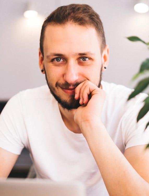 Piotr Mietelski
